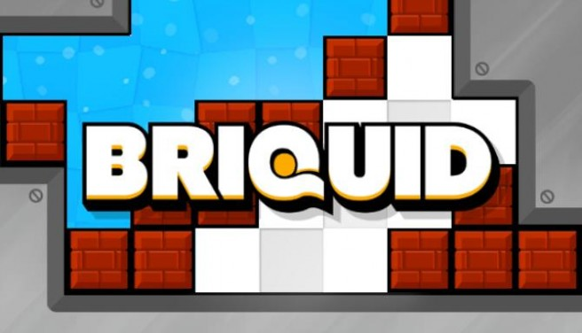 Briquid Free Download