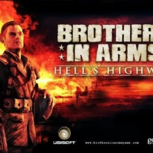 Brothers in Arms: Hell's Highway Game Free Download