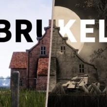 Brukel (v1.0.4) Game Free Download