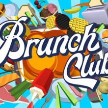 Brunch Club Game Free Download