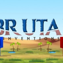 Brutal Inventions Game Free Download