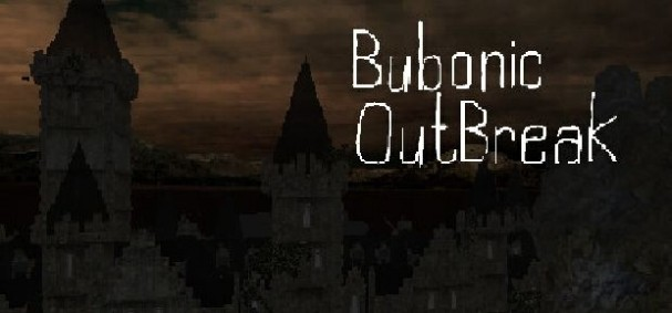 Bubonic: Outbreak Free Download
