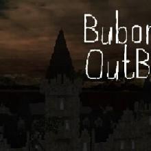 Bubonic: Outbreak Game Free Download