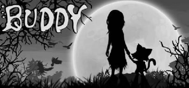 BUDDY Free Download