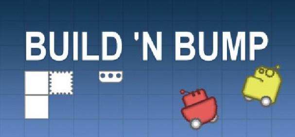 Build 'n Bump Free Download