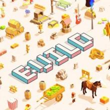 BUILD: Ultimate Sandbox Building Game Game Free Download