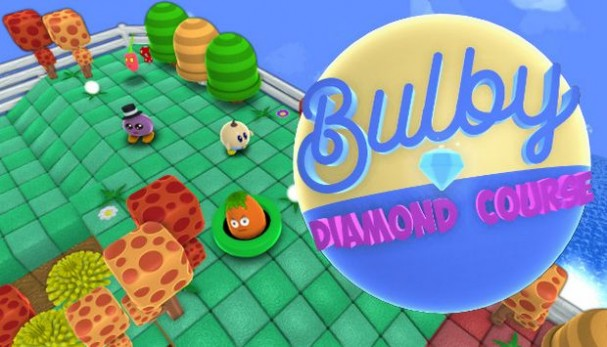 Bulby - Diamond Course Free Download