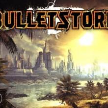 Bulletstorm Game Free Download