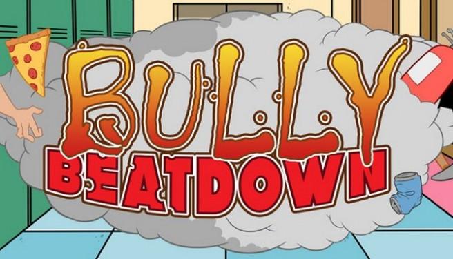 Bully Beatdown Free Download