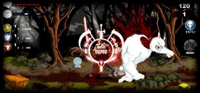 Bunny Battle Arena PC Crack