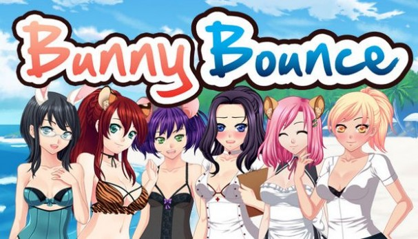 Bunny Bounce Free Download