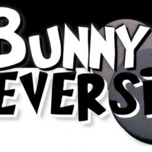 Bunny Reversi Game Free Download