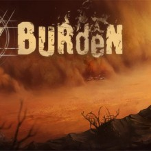 Burden Game Free Download