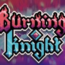 Burning Knight Game Free Download