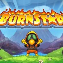 Burnstar Game Free Download