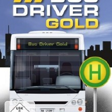 Bus Driver GOLD (v1.5) Game Free Download