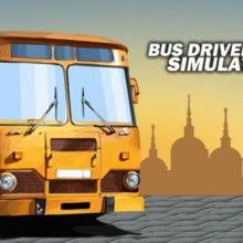 Bus Driver Simulator 2019 (v5.9 & DLC) Game Free Download