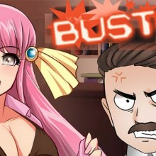 BUSTED! (v1.0.1.3) Game Free Download