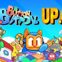 Button Button Up! Game Free Download