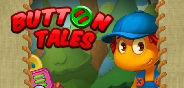 Button Tales Free Download