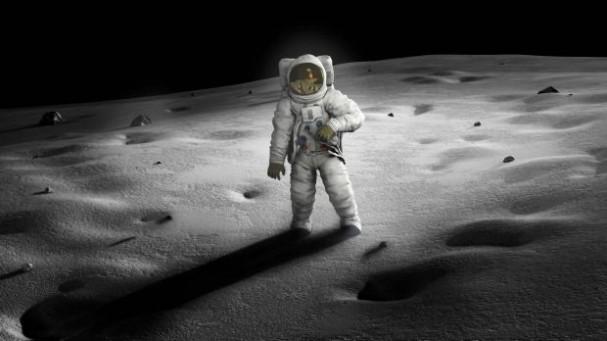 Buzz Aldrin's Space Program Manager Torrent Download