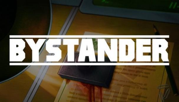 Bystander Free Download