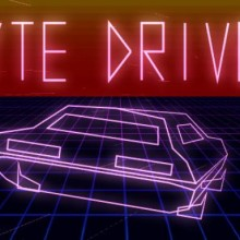 Byte Driver Game Free Download