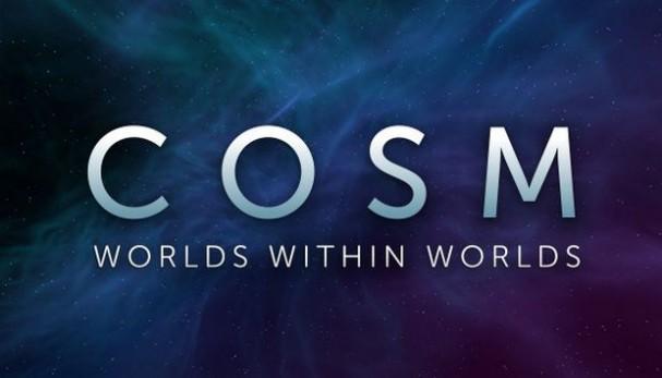 C O S M Free Download