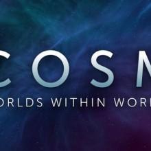 C O S M Game Free Download