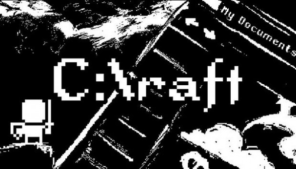 C:\raft Free Download