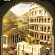 Caesar IV Game Free Download
