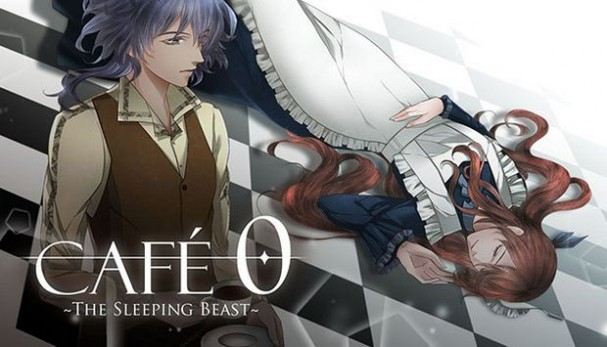CAFE 0 ~The Sleeping Beast~ Free Download