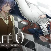 CAFE 0 ~The Sleeping Beast~ Game Free Download