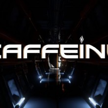 Caffeine Game Free Download