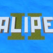 Caliper 2 Game Free Download