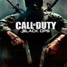 Call of Duty: Black Ops (Inclu ALL DLC) Game Free Download