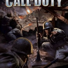 Call of Duty Deluxe Edition Game Free Download