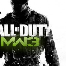 Call of Duty: Modern Warfare 3 (Inclu ALL DLC) Game Free Download
