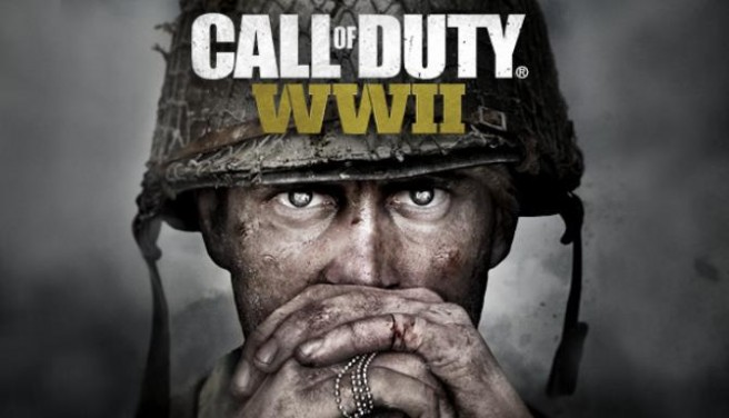 Call of Duty : WWII Free Download
