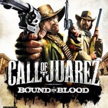 Call of Juarez: Bound in Blood Game Free Download
