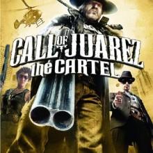 Call of Juarez: The Cartel Game Free Download