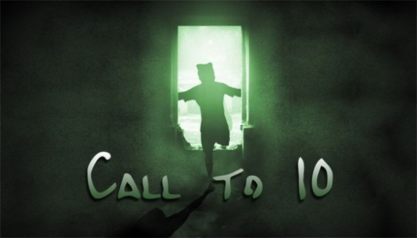 Call to 10 Free Download