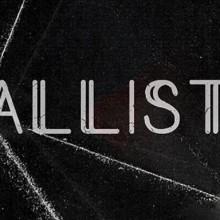 Callisto Game Free Download