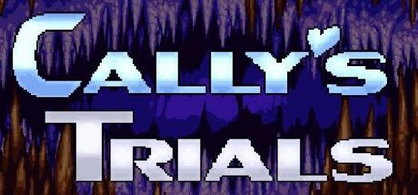 Cally's Trials Free Download
