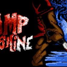 Camp Sunshine (v1.21) Game Free Download