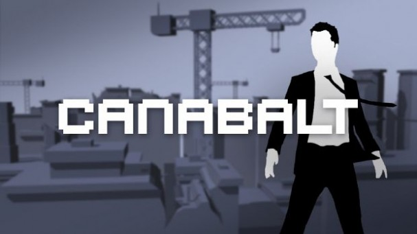 Canabalt Free Download