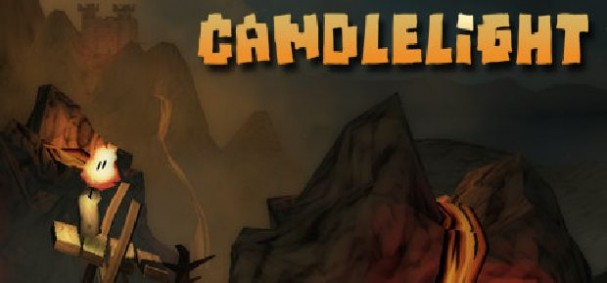 Candlelight Free Download