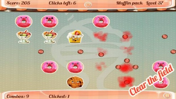 Candy Blast PC Crack