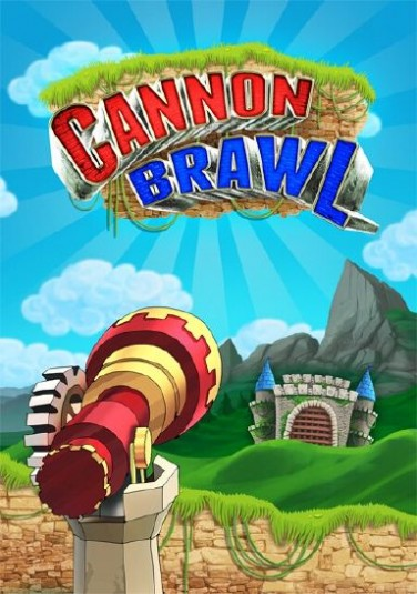Cannon Brawl Free Download