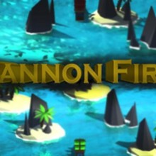 Cannon Fire Game Free Download